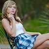 20111230_LaceyB_MandModel-110-Edit_Web - Copy