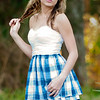 20111230_LaceyB_MandModel-80-Edit_Web - Copy