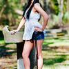 2011-03-02 SarahModelFBleau-77-Edit_Web