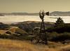Windmill, San Luis Obispo, CA (Canon)