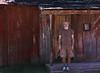 Standing, 1, Daley Ranch, Escondido (Pentax 645)
