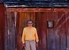 Jimmy, Daley Ranch, Escondido