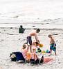 Toys, Swami's Beach, Encinitas, CA