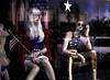 Patriots, Flashbacks, Encinitas, CA