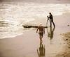 Movie  Maker, 2, Swami's Beach, Encinitas. CA