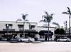 Main Street, Encinitas, CA
