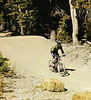 On the Flats, 1, Bike Park, Mammoth, CA