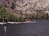 Fishermen, Silver Lake, Eastern Sierras, CA