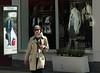 Sunglasses, Bleecker Street, NY, NY