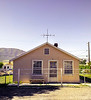Row House, Highway 93, Ely, NV
