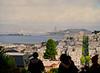 Yerba Buena Island, Hyde Street, San Francisco, CA