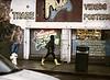 Mural/Advertisement, xxxx Street, Berkeley, CA