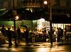 Paradise Market, Chinatown (Stockton Street), San Francisso, CA