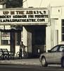 La Paloma Theater, Main Street, Encinitas