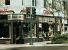 Hair Salon, Main Street