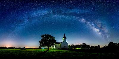 Fedor, Texas