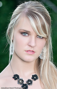 MorganGeautrauxModel_052310-52-Edit_Web-2
