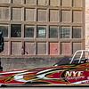 2014-11-30 CodyNyeRaceCar-54-Edit_PRT JWR