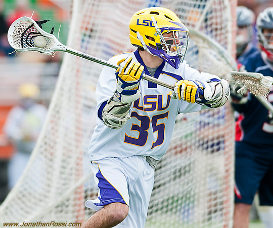2012-25-12_LAX_LSUvsMiss-38-Edit Web