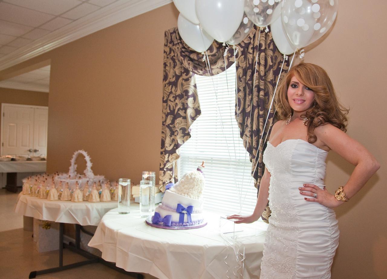 BVP_Stephanie_Bridal Party May 2011-5