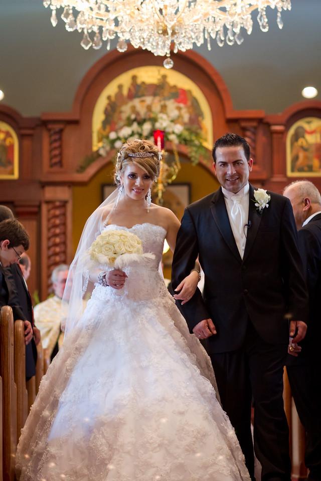 Stephanie & Afteem Wedding Day 5.21.2011mw