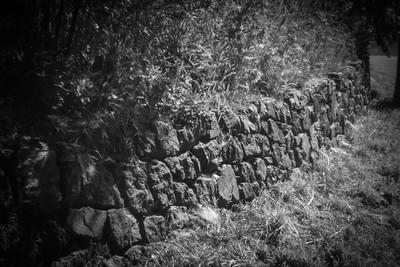 Wall, Ishpeming, MI