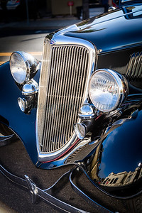 The_Classic_at_Pismo_Beach_Car_Show_2016_20160618-440