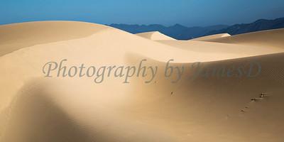 Oceano_Dunes_20120908-274-edit