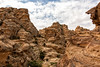Jordan Canyonlands