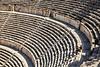 Roman Amphitheater, Amman