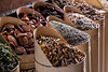 Spices and Aromatics, Marrakech