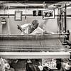 Weaver Shop, Marrakesh