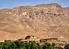 Mountain Village, Ait Bouguemez