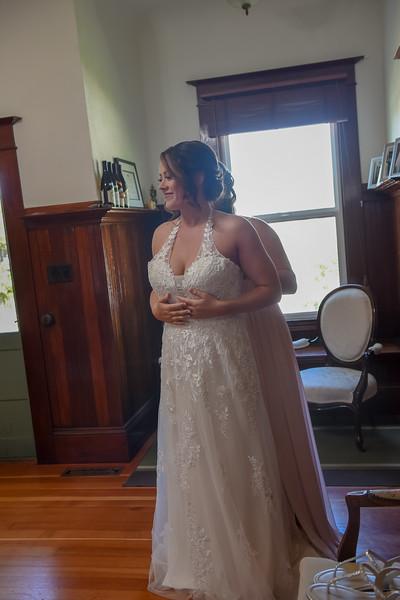 Fader Wedding (236)