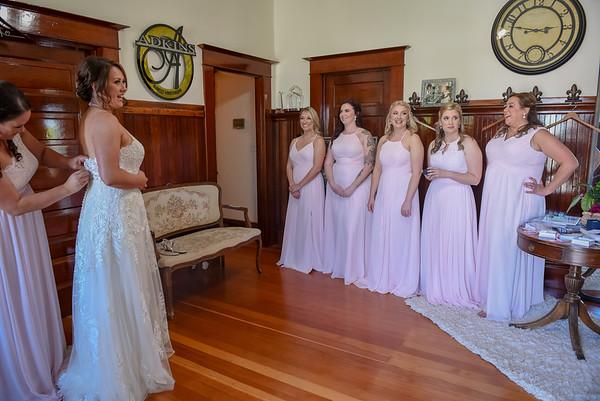 Fader Wedding (239)