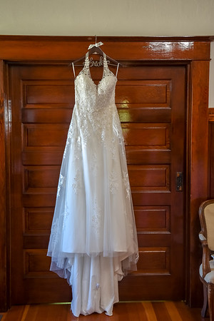 Fader Wedding (125)