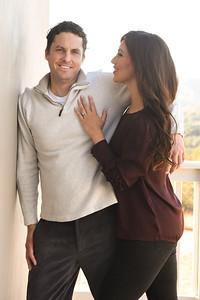 Shebl Engagement (29)