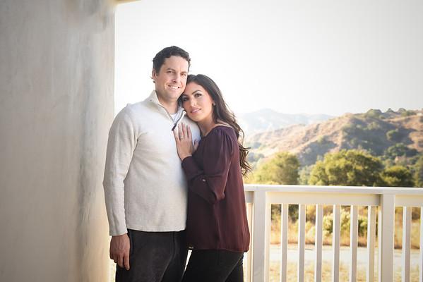 Shebl Engagement (31)