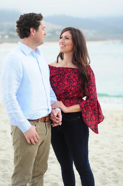Shebl Engagement (16)
