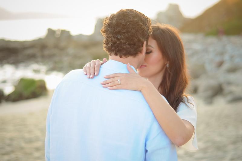 Shebl Engagement (3)