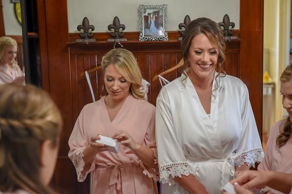 Fader Wedding (234)