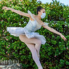 Dancer: Izabella Duran-Soriano