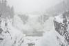 """""""Snow Day at High Falls!"""""""