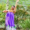 Dancer: Shereel Washington