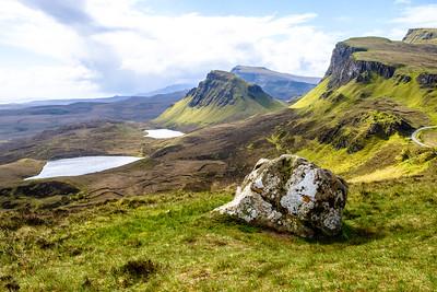 20190506 Isle of Skye 350-HDR