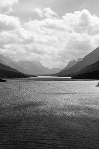 20150712 Glacier NP and Waterton 058
