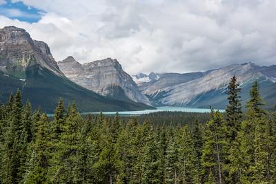 20150713 Banff Jasper 027