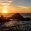 20161113 Seal Rocks 027