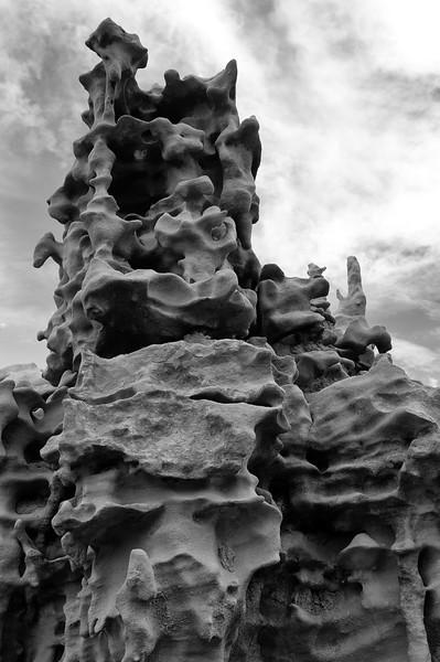 20130914 Fantasy Canyon 019-Edit
