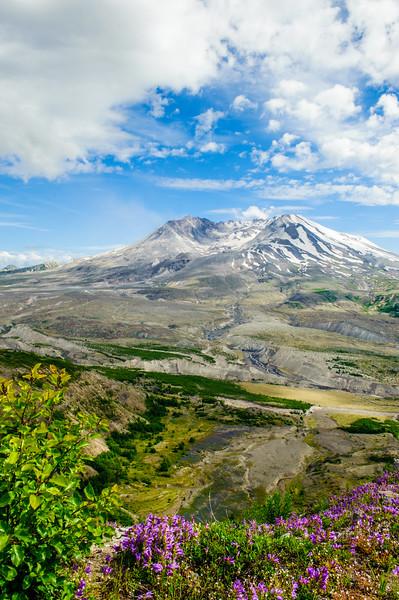 20110715 Mt St Helens 033